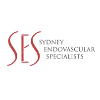 Sydney Endovascular Specialists
