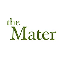 The Mater Clinic