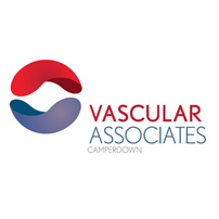 Vascular Associates Camperdown